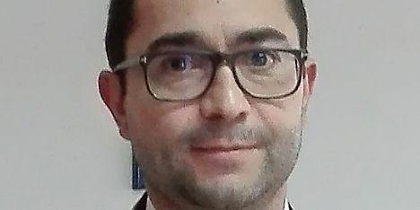 Cambio al vertice del Commissariato di Ozieri