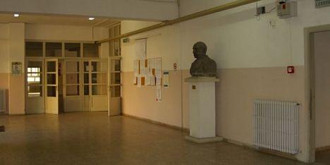 In Via Gorizia si va a scuola di lingue