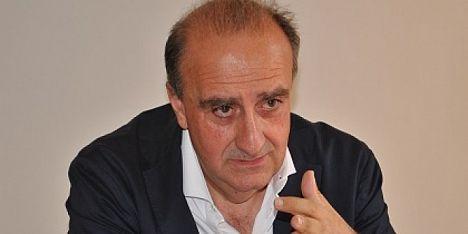 «Sassari deve essere un forte hub del nord Sardegna»