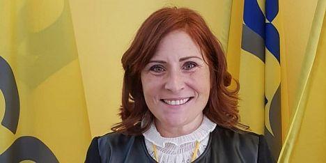 UeCoop Sardegna: Antonella Concas nuovo presidente
