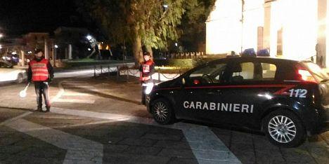 Rissa in un bar: arrestata brasiliana