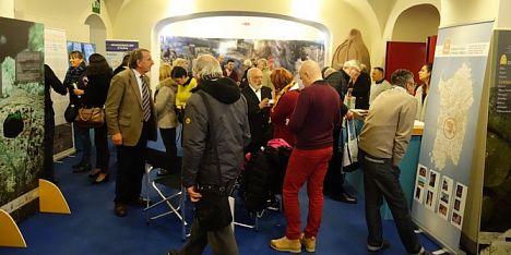TourismA: c'è Alghero al salone di Firenze