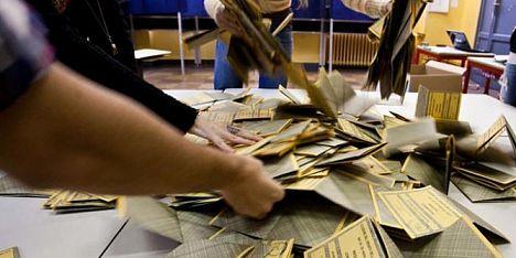 Elezioni: info dal Comune di Porto Torres