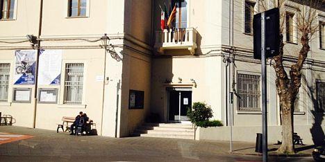 Dirigente area tecnica, avviso pubblico ad Alghero