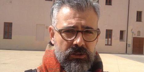 Sardinia Extravaganza: Alghero incontra Londra