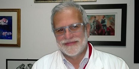 Tumore pancreas, a Sassari esperienza trentennale