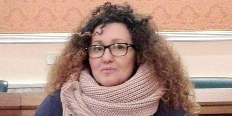 Marina Millanta lascia il gruppo PdS