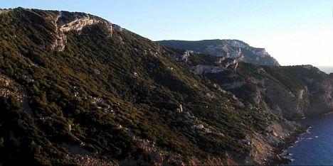 Domenica, escursione a Punta del Gallo