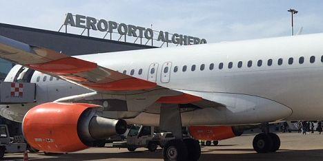 Enav, Air Italy, Aviation Services. Scioperi su Alghero, Olbia, Roma