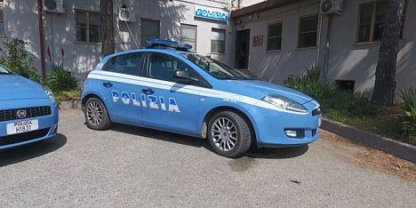 Scompare a Reggio Emilia, ritrovato a Tortolì