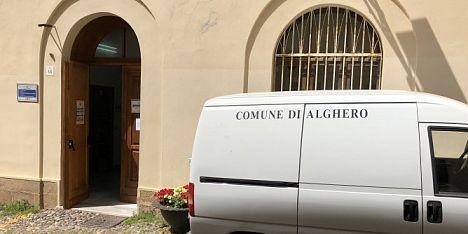 Contributi affitti: graduatoria ad Alghero