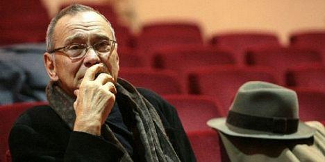Il Sardinia film festival a Sassari