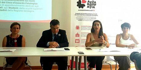 Alghero chiede la legge regionale