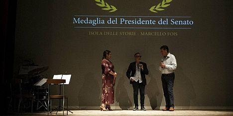 Il Sardinia film festival chiude un'edizione strepitosa