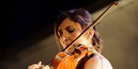 Time in jazz preview, da lunedì a Modena