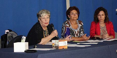 Lotta alle povertà: Carpediem Sardegna