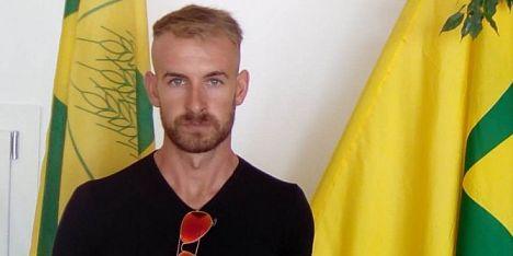 Coldiretti Giovani Cagliari: Mais nuovo delegato provinciale