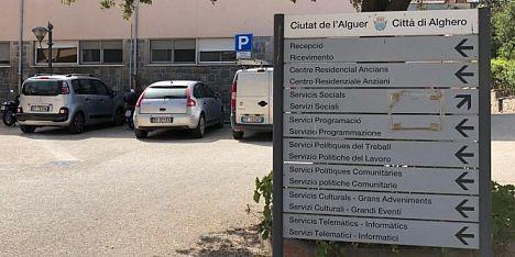 5mln per il nuovo Centro Anziani. Via libera da Cagliari: si in Giunta
