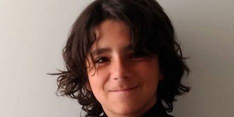 Concerti: Enfant prodige ad Alghero