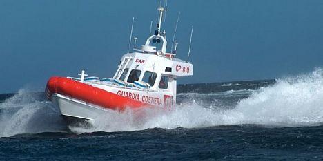 bilancio positivo per la Guardia costiera turritana
