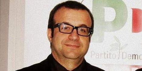 Pd Alghero: si riunisce il Direttivo