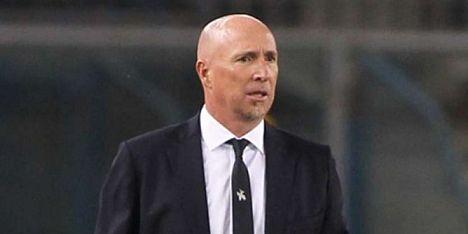 Serie A: debutto per il Cagliari