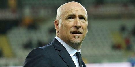 CalcioLive: Atalanta-Cagliari 0-0 al 38´