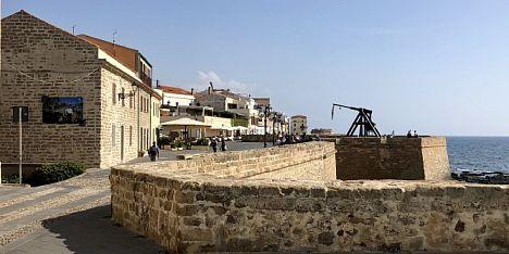 Abbanoa, Alghero: 600 utenze fantasma