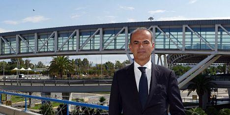 Cagliari: nuovo volo per Malpensa