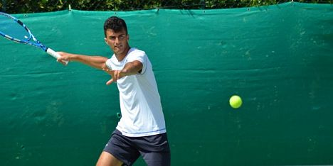 Tennis: Alghero chiude con la doppietta
