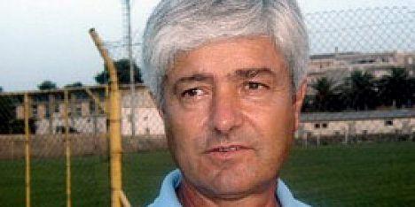 ALGHERO - Botto dell'Alghero calcio che ha annunciato di aver ingaggiato William Manca Coordinatore Generale responsabile del settore giovanile. - 468x234_Copia-di-William_Manca