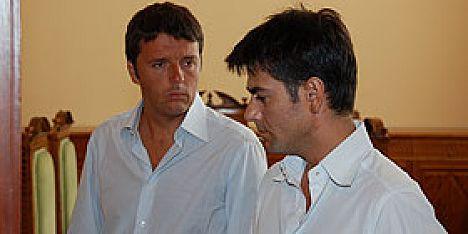 Democrazia Oggi - Caro Massimo, sono in pena per te…