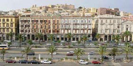 A Cagliari il campo estivo diocesano