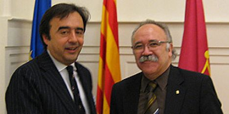 «Deriva autoritaria in Catalogna»