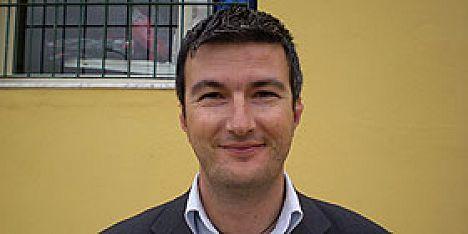 Fertilia arrivano gnani e caravagna for Ferroni sassari