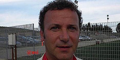 Il fertilia ha scelto massimiliano paba for Ferroni sassari