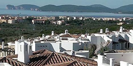 Monte Carru: vendute le 50 villette