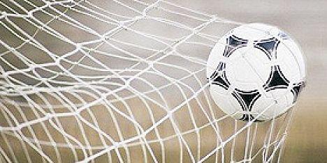 Calcio giovanile: Catalunya-Mercede vola a Nuoro