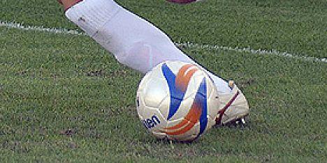 Calcio giovanile: accordo Alghero-Catalunya