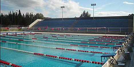 Oristano vuole la sua piscina cresce il comitato - Piscina oristano ...