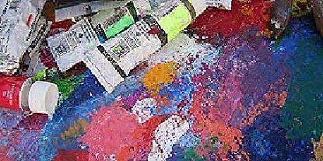 Arte ad Alghero